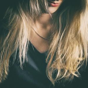 girl-1341292_1920