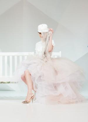 fashion-show-1746612_1920